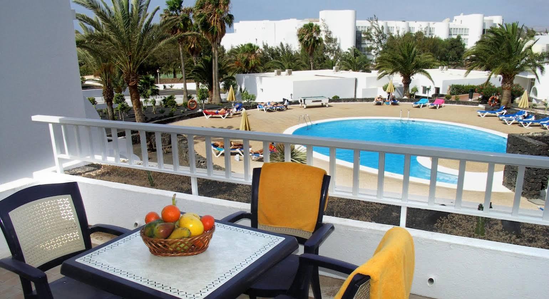 Hotel Floresta