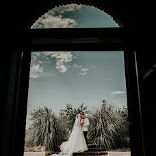 Hochzeitsfotograf Gencay Çetin (venuswed). Foto vom 02.08.2018