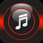 R. Kelly All Songs
