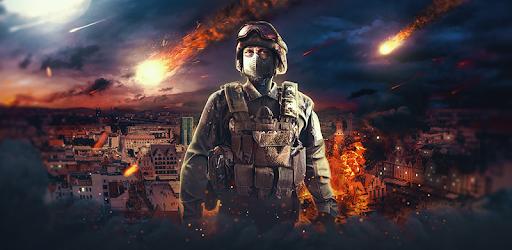 Приложения в Google Play – Zombie Combat: Gun Trigger ...