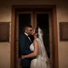 Wedding photographer Daniel Condur (danielcondur). Photo of 02.10.2015