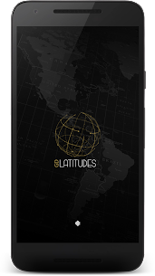 GD Latitudes 2.2.0 Mod APK (Unlock All) 1