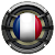 Chérie FM France file APK Free for PC, smart TV Download