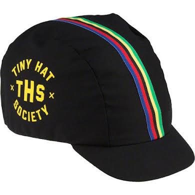 All-City THS Cycling Cap