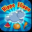 Hippo Flippo icon