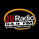 JH Radio Peru Download on Windows
