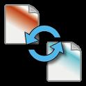 File Conversion Tools icon