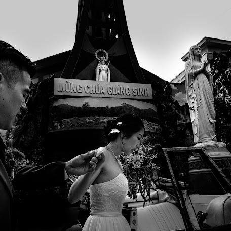 Wedding photographer Kanu Hong (kanuhong). Photo of 21.12.2017