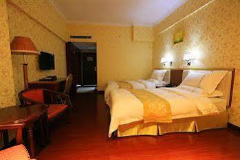 Guangzhou Lipeng Hotel