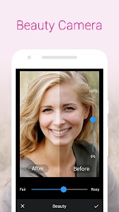 How to play Z Camera apk for android