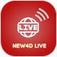 Download NEW 4D Live For PC Windows and Mac