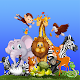 Download Animals Sounds For PC Windows and Mac