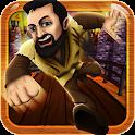 Barbarian Dash! Champion Hero icon
