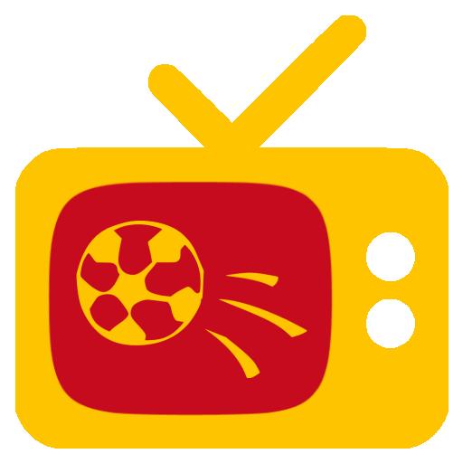 La Liga Tv App Download La Liga Tabel Fixtures