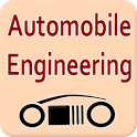 Automobile Engineering icon