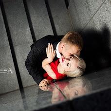 Wedding photographer Anastasiya Ponomareva (ponomareva). Photo of 21.09.2016