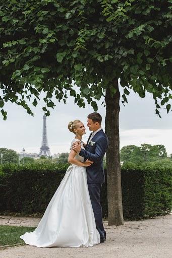 Wedding photographer Olga Litmanova (valenda). Photo of 20.08.2014