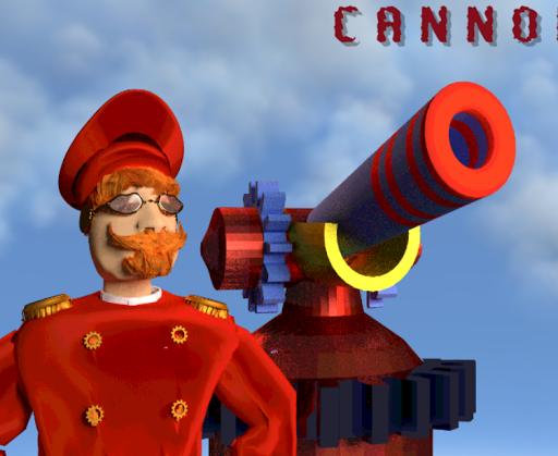 HaHa Cannon apkpoly screenshots 6