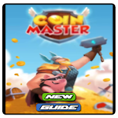 New Guide COIN MASTER