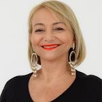Lucia Bessa Icon