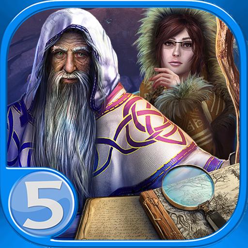 Lost Lands 5 (game)