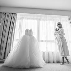 Wedding photographer Vladimir Petrov (Petrik-photo). Photo of 15.07.2014