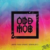 Into You (feat. Starley) [Radio Edit]