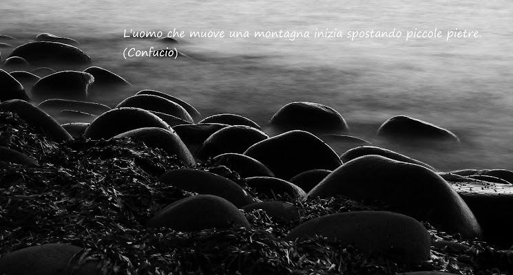 Stones. di Tefnut_Simo