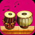 Drum Kendang Koplo + Lagu icon
