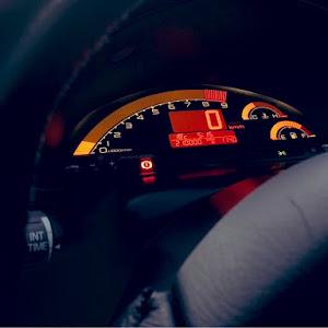 S2000 AP2 TypeSのカスタム事例画像 ペンのすけさんの2020年10月27日23:22の投稿