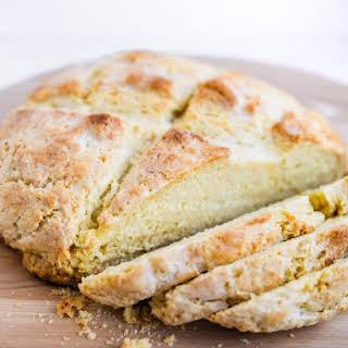 Irish Pastries Recipes.