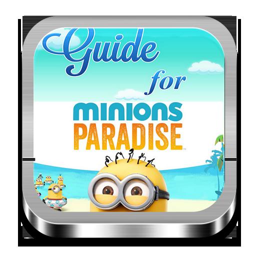 Tips Cheats Minion Paradise