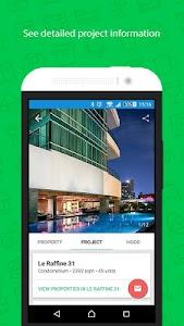FindYourSpace Thailand screenshot 5