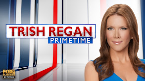 Trish Regan Primetime thumbnail
