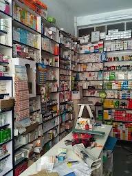 Sevabhav Medical & General Store photo 1