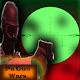 Pu Guns Weapons Free Game APK