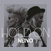Hold On (Extended Mix)