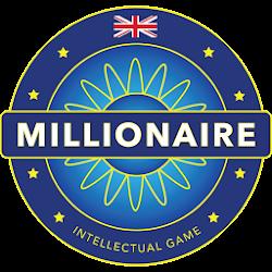 New Millionaire 2017 -Intellectual quiz,brain game