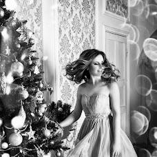 Wedding photographer Anna Zmushko (zmushka16). Photo of 05.01.2017