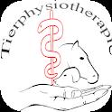 Dogcoaching Tierphysiotherapie icon
