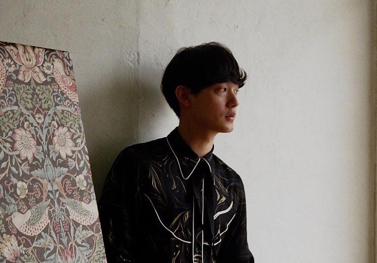 [迷迷演唱會] 日本R&B創作新聲 向井太一 明年3月台北個唱與大港開唱決定!
