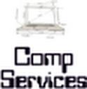 Comp Services