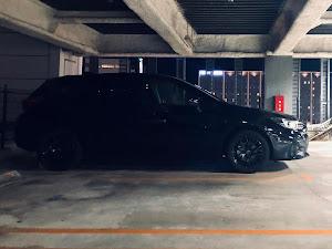 インプレッサ スポーツ GT2のカスタム事例画像 あずさんの2021年09月02日21:05の投稿