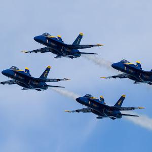 blue angels-_20141011.jpg