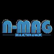 Nmag - Social Network Magazine