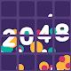Mi 2048 APK
