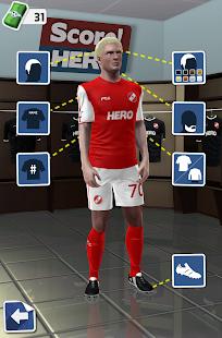 Score-Hero 14