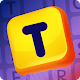 Word Tiles (game)