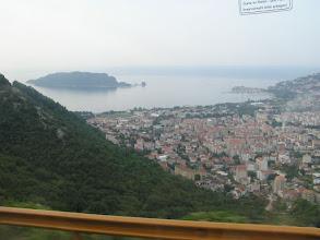 Photo: 99282156 Czarnogora