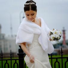 Wedding photographer Sergey Bazikalo (photosb). Photo of 22.03.2018